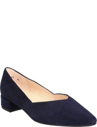 Peter Kaiser Women's shoes SHADE
