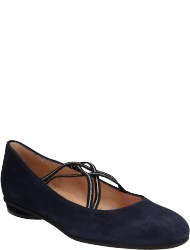 Maripé Women's shoes 28300