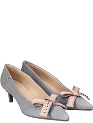 Donna Carolina Women's shoes 39.552.132