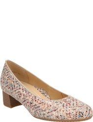 Ara Women's shoes 16601-10