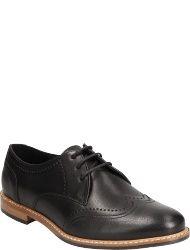 LLOYD Women's shoes 19-902-40