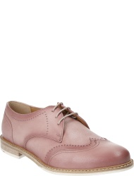 LLOYD Women's shoes 19-902-46