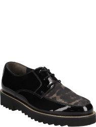 Paul Green Women's shoes 1629-175