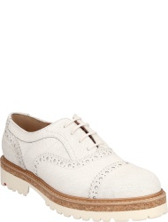 LLOYD Women's shoes 19-893-01