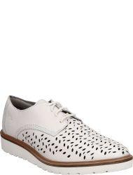 Timberland Women's shoes ELLIS STREET