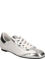 Guglielmo Rotta Women's shoes N ARGENTO