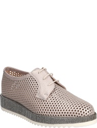 Pertini Women's shoes 14891