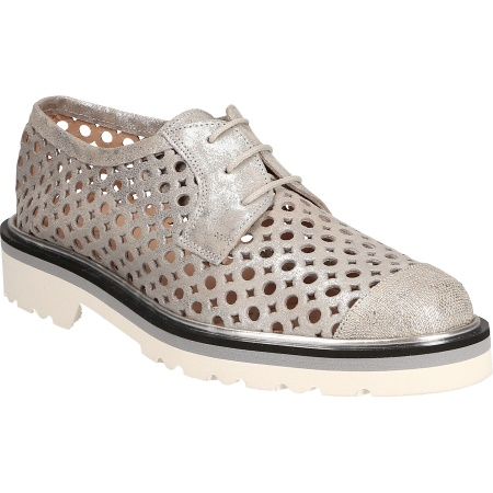 Pertini 12998 Women's shoes Lace-ups