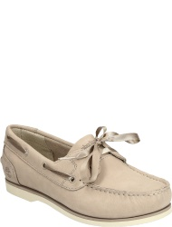 Timberland Women's shoes CLASSIC BOAT 2 EYE
