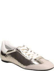 Guglielmo Rotta Women's shoes K PLATINO