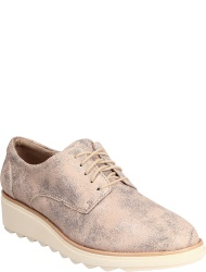 Clarks Women's shoes Sharon Crystal