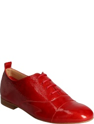 Perlato Women's shoes ROCK ROUGE