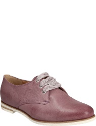 LLOYD Women's shoes 19-905-01