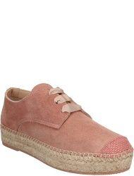 Fred de la Bretoniere Women's shoes Rose