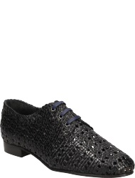 Maripé Women's shoes BLU SCURO