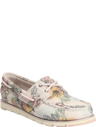 Timberland Women's shoes AW