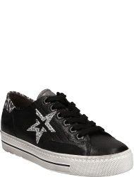 Paul Green Women's shoes 4810-075