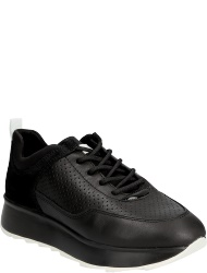 GEOX Women's shoes D GENDRY B