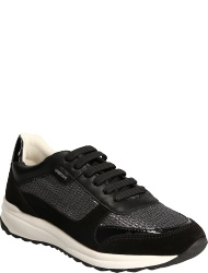 GEOX Women's shoes AIRELL