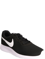 NIKE Women's shoes TANJUN