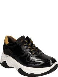 Paul Green Women's shoes 4764-135