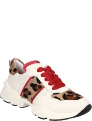 Maripé Women's shoes 28121-5157 BIANCO