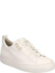 Paul Green Women's shoes 4688-024