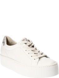 Paul Green Women's shoes 4689-004