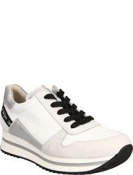 Paul Green Women's shoes 4791-004