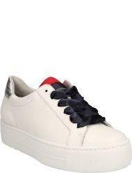Paul Green Women's shoes 4742-014