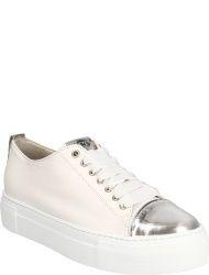 Attilio Giusti Leombruni Women's shoes DNGKVC