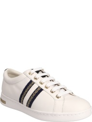 GEOX Women's shoes JAYSEN