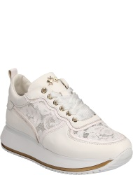 La Martina womens-shoes L7122 234