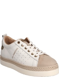 La Martina womens-shoes L7111 240