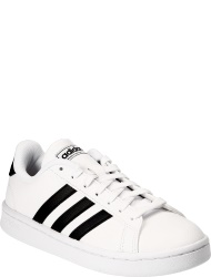 ADIDAS Women's shoes GRAND COURT