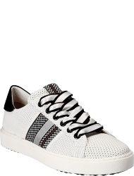 Maripé Women's shoes 28280
