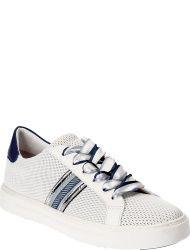 Maripé Women's shoes FORATO