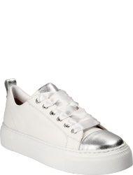 Maripé Women's shoes 28177