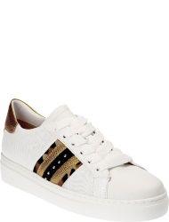 Maripé Women's shoes 28545