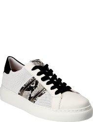 Maripé Women's shoes 28544