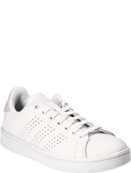 ADIDAS Women's shoes ADVANTAGE