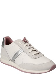 HUGO Women's shoes Adrienne