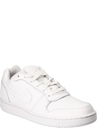 NIKE womens-shoes AQ1779 100 EBERNON LOW