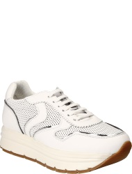 Voile Blanche womens-shoes MAY 001-2013823-01 0N01