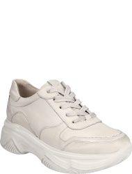 Paul Green Women's shoes 4764-064