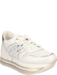 NoClaim Women's shoes LIAP