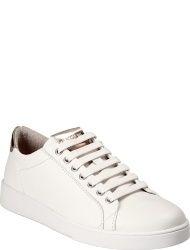 Blackstone Women's shoes RL90