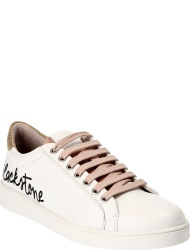 Blackstone Women's shoes RL86