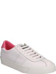 Superga Women's shoes SCKL SA