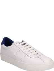 Superga Women's shoes SCKL SC